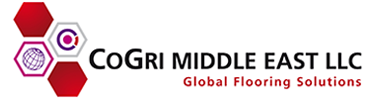 CoGri Middle East Logo