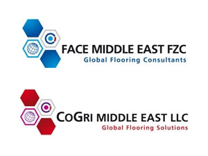 Face and CoGri Middle East